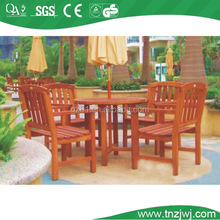 hot sale wooden furniture for restaurant