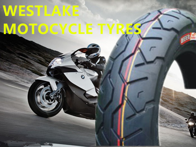 Westlake goodride chaoyang motocycle tires