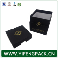 YF high quality customized printed paperboard Custom cosmetic box design