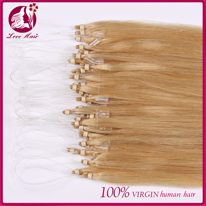 Fish wire hair extension best selling ombre color jumbo braiding hair 24 hours can ship