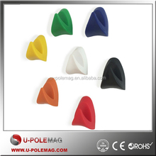 Magnetic Hook NdFeB Magnet Strong Colorful Hooks