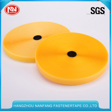 Fashionable Design New Material Hook And Loop Tape For Sale