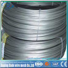 Competitive supplier 302 chq wire