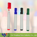 The cheapest whiteboard marker pen dry eraser pen