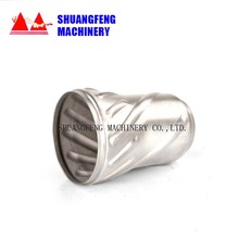 Hot sale factory direct price auto sheet metal stamping parts