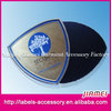 Manufactory Production Army Uniform 2015 rank badges us army