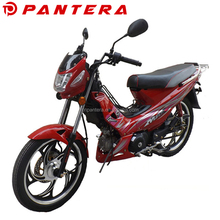 4 Stroke Cub New Forza Max 110cc Motorcycles Made In China