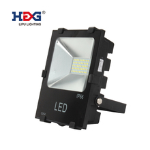 led reflector factory directly sale outdoor 50w led flood light