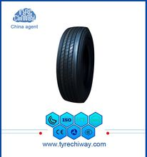 High quality 11r22.5 295/75r22.5 truck tyre manufacturers in China
