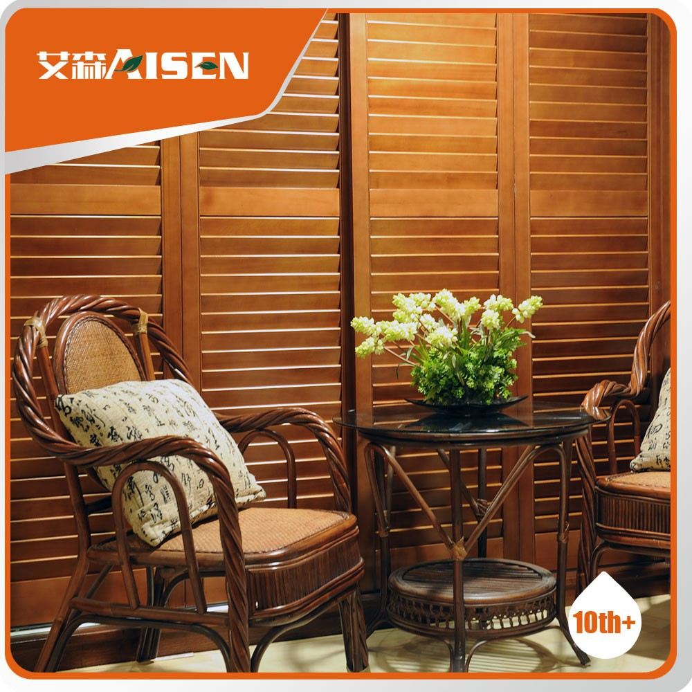 Sample Available Interior Bifold Window Shutters Buy Plantation Shutter Wooden Window Shutters