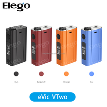 Large Stock Joyetech eVic VTwo 80W Battery, Joyetech eVic VTwo Mod for Wholesalers