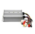 36V1000W electric vehicle motor controller