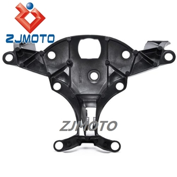 NEW Upper Stay Cowl Bracket Cowling Brace For Yamaha YZF R1 2007-2008