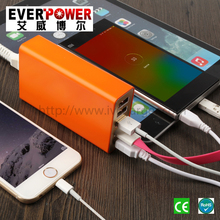 Mobile Phone,use for iPhone5,,5S,5C,iPad,Sumsang,LG and so on Use and Electric Type wall charger