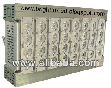 300 Watts High Power LED Floodlight