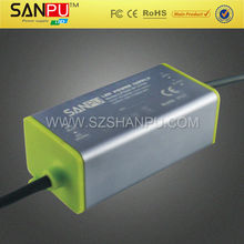 70w 1400ma constant current led driver pfc
