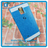[kayoh] factory price mobile cases for samsung J2 2016 cheap cell phone cases