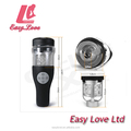 Electric hand-free sex toy10 frequency 5 speeds masturbation cup automatic male masturbator