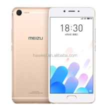 Wholesale lowest price MEIZU Meilan E25.5 inch Meizu Flyme 6.0 (YunOS), Helio P20 Octa Core up to 2.3GHz, Network: 4G in 3+32GB
