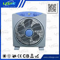 KYT30-5 AC 12 inch electric box safe fan