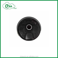 FOR Nissan U11 11211-01E05 High Quality AUTO RUBBER BUSHING