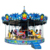 Super Cheap Carousel Horse! LINO amusement park ride merry go round for sale