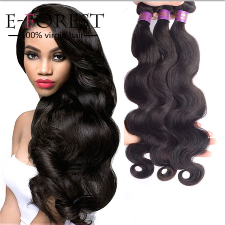 Fast shipping most soft hair weave top quality beijing hair