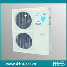 condensing unit prices