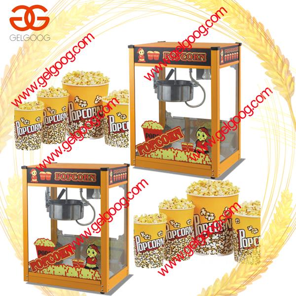 buy pop machine
