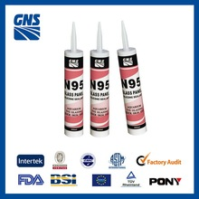 remarkable civil engineering adhesive