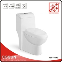 Ceramic Women WC Toilet Sanitary Ware Prices in Egypt