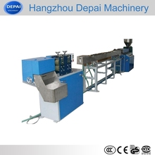 Automatic 2~13mm diameter drinking straw production line/ straw making machine