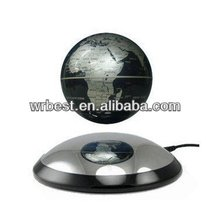 Hot sale cheap magneticearth balls,Can float and turn in the air