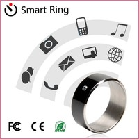 Smart R I N G Consumer Electronics Computer Hardware & Software Blank Disks Bulk Cd Verbatim Blank Free Samples