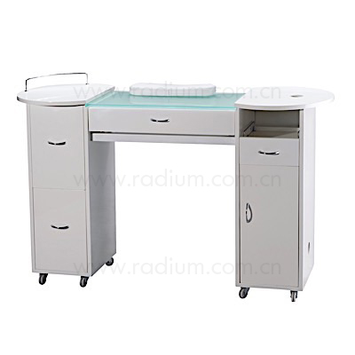 WB-2900 professional manicure table nail manicure nail table