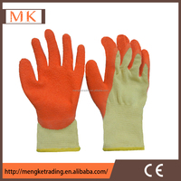 made in malaysia products malaysia latex gloves