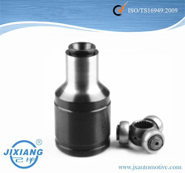High Quality C.V.Joint China Hot Sells C.V.Joint Tripod C.V.Joint For Suzuki Swift 1.3L 4CYL4/84-86 SK-703 Inner A:22 F:19 O:40