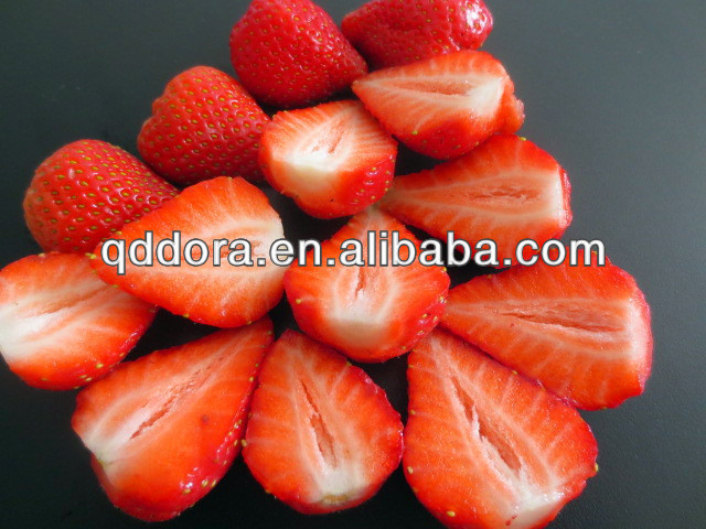 China fresh frozen strawberry,bulk fresh strawberries,frozen organic strawberries