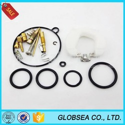 Chinese factory cylinder Head Gaskets for CG250 Motorcycles Repair Gaskets Kit