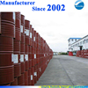 China Manufacturer Supply 99 8 Toluene