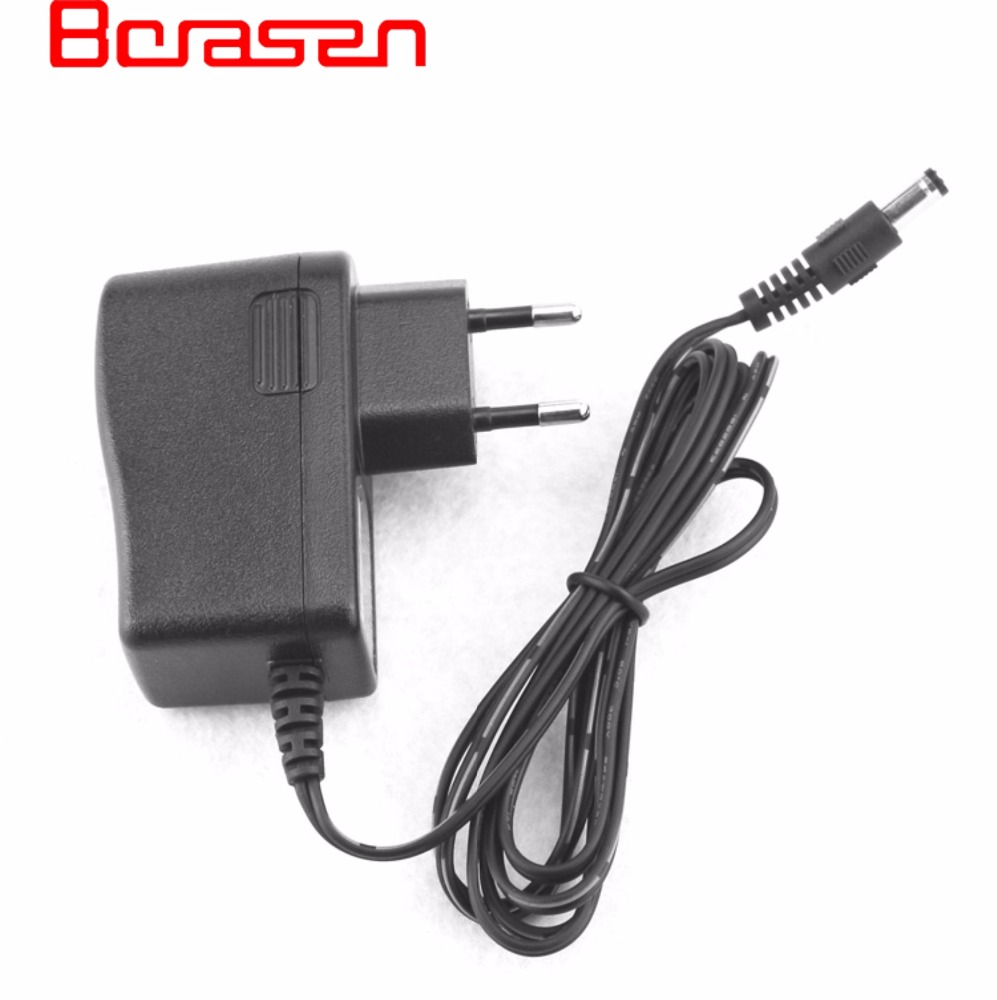 High efficiency 16.8v power adapters dc 16.8volt 200ma 400ma 600ma 800ma 1000ma power adapter unit with KC KCC CE UL