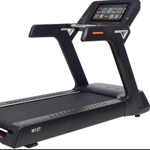 2019 strongly recommend Gym Fitness Equipment HDX-P004 Commercial Treadmill indoor