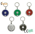 promotional design keychain