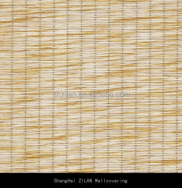 peel and stick wallpaper living wall paper wallpaper roll