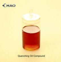 T140 Quench Oil Additive Package lubricent additive