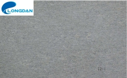 Thermal Insulation Acoustic Fiber Cement Board Price Philippines for Exterior Wall