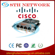 SA-VAM2+ Module Cisco Series Router & Cisco Series Network Modules