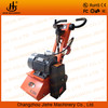 Factory sale walk behind asphalt milling machine,asphalt road construction tools(JHE-200E)