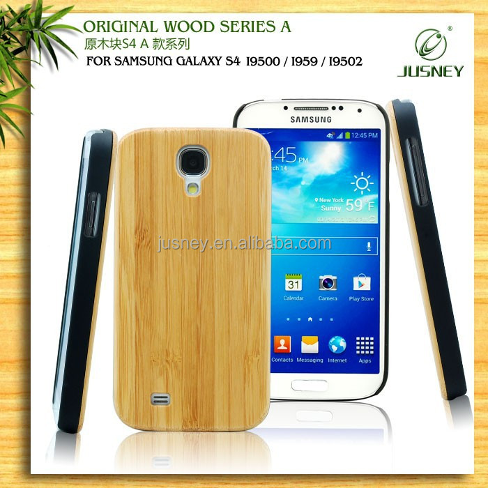 waterpfoof case for galaxy note, for samsung galaxy s3 cover, case for samsung s4