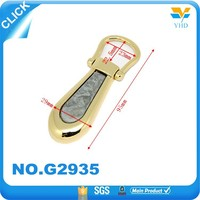 Tow parts Combination cheap wholesale bag luggage telescopic handle